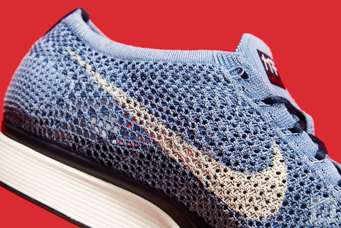 Nike-Flyknit-Racer-2020-Tokyo-Olympics-3