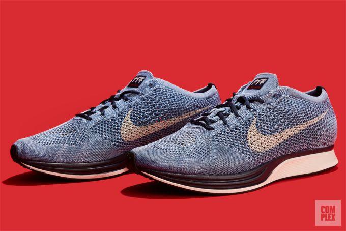 Nike-Flyknit-Racer-2020-Tokyo-Olympics