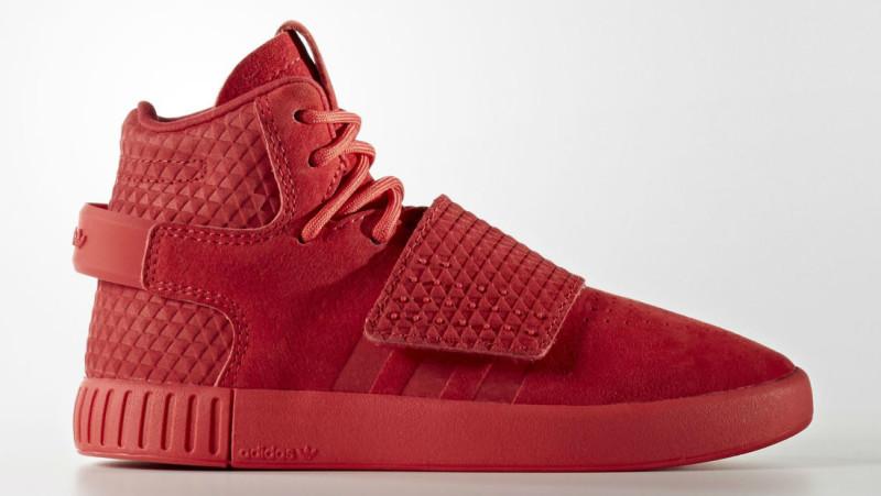 adidas-Tubular-Invader-Red-October-1