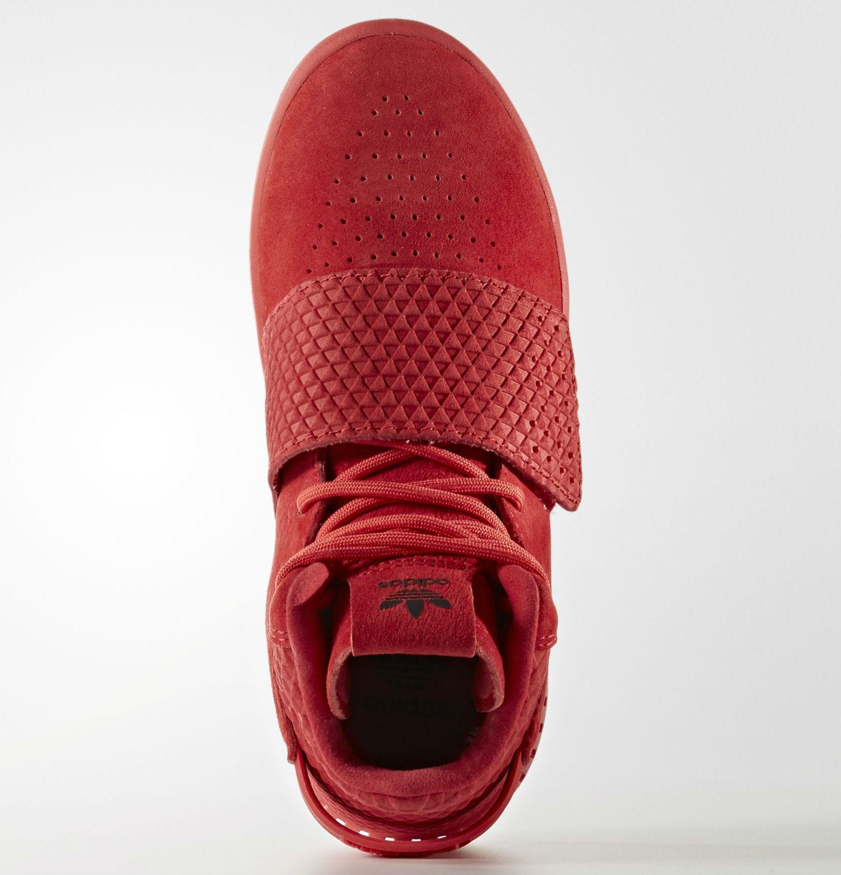 adidas-Tubular-Invader-Red-October-3