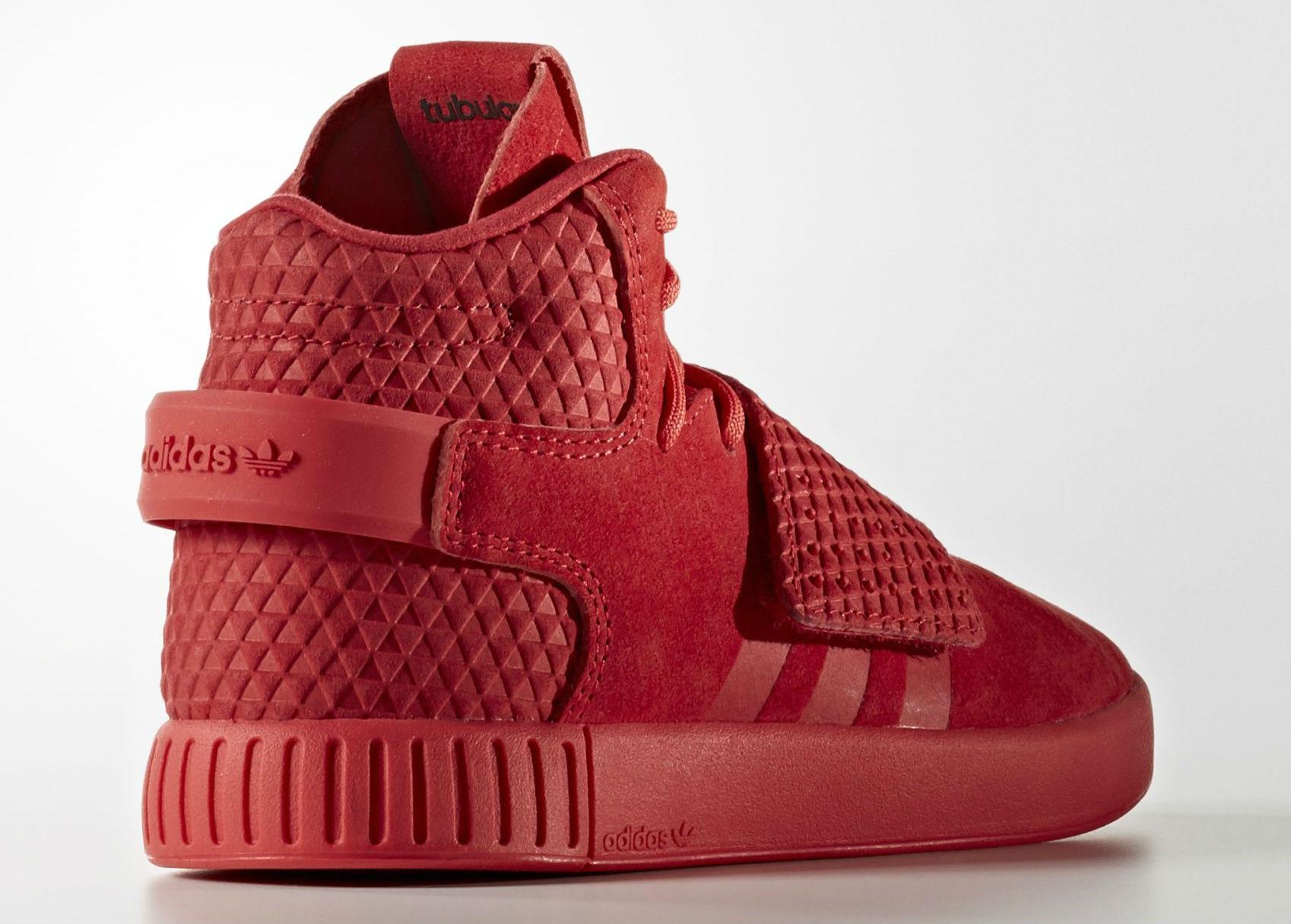 adidas-Tubular-Invader-Red-October-4