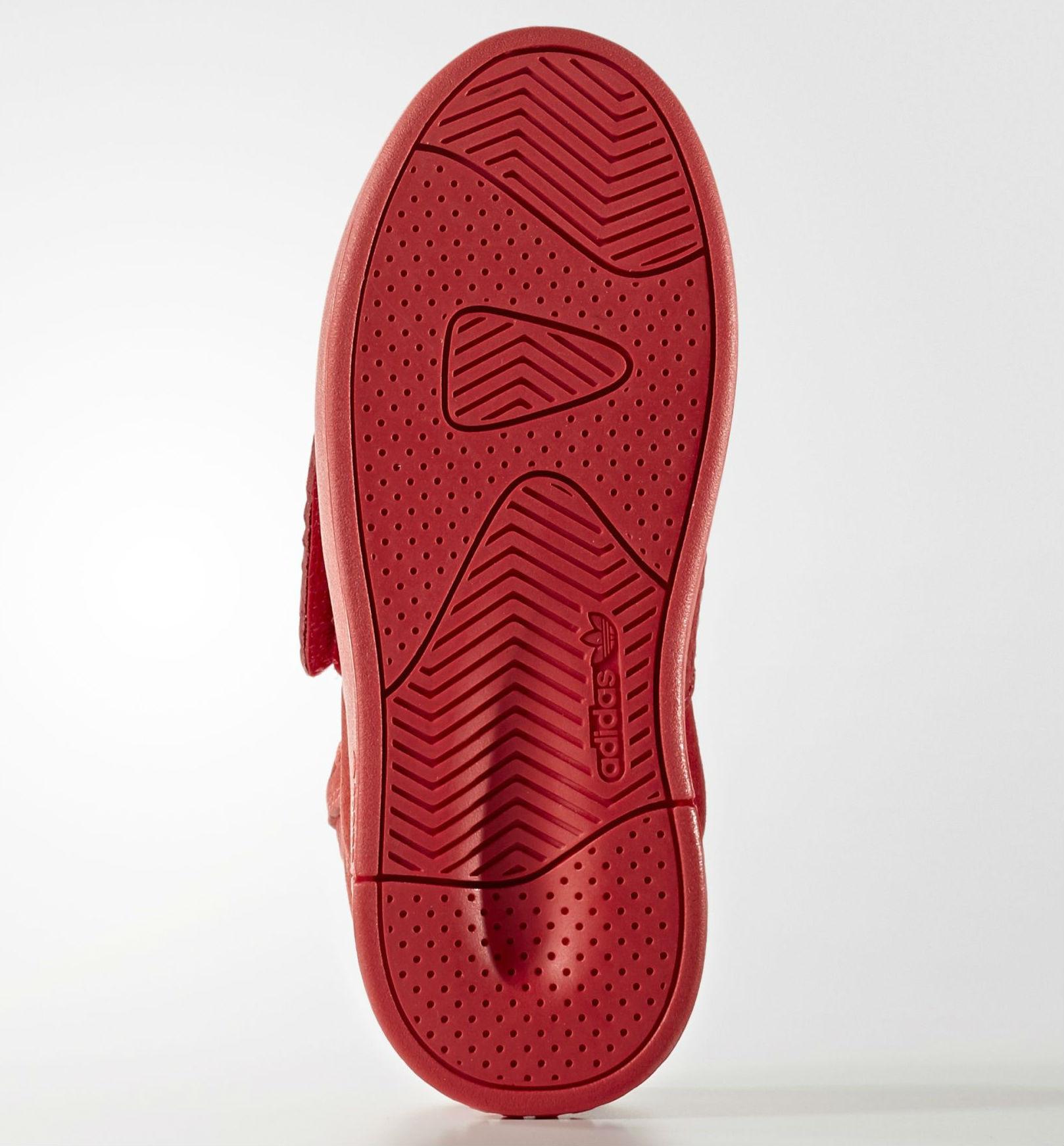adidas-Tubular-Invader-Red-October-5