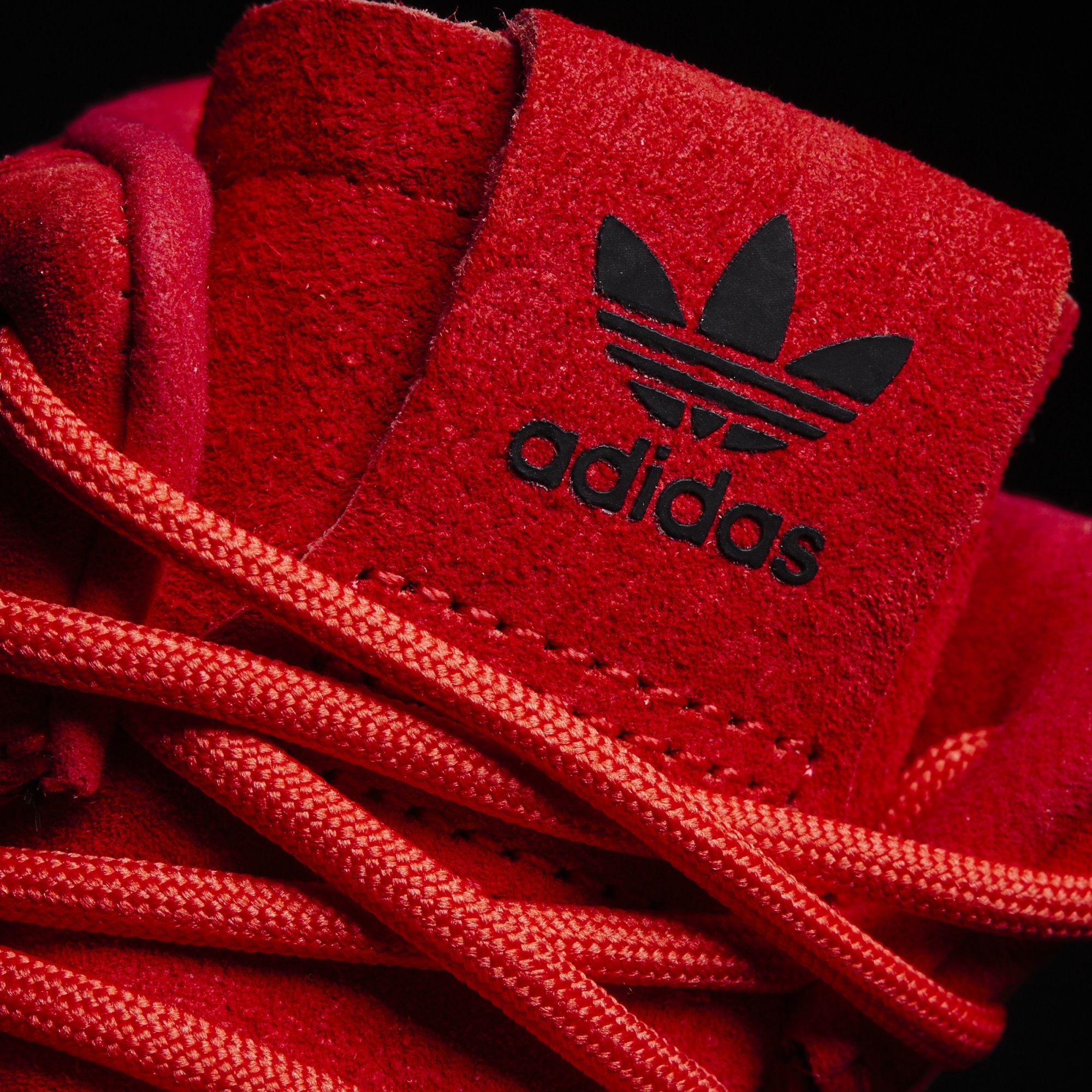 adidas-Tubular-Invader-Red-October-6