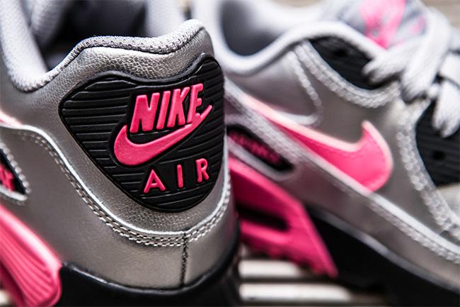 air-max-90-silver-pink-kids (1)