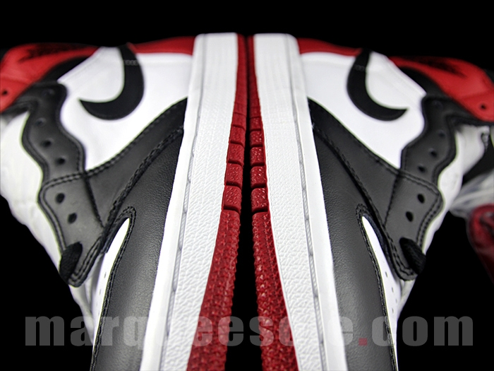 black-toe-air-jordan-1-og-2016-retro-3