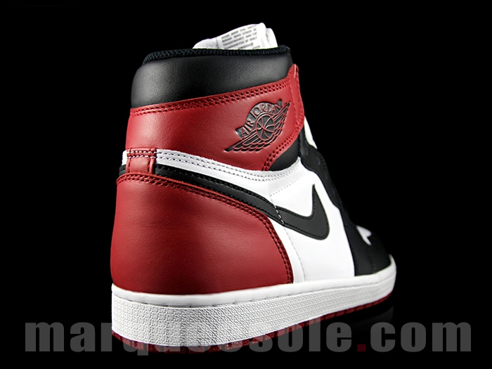 black-toe-air-jordan-1-og-2016-retro-4
