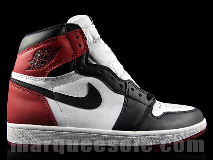 black-toe-air-jordan-1-og-2016-retro