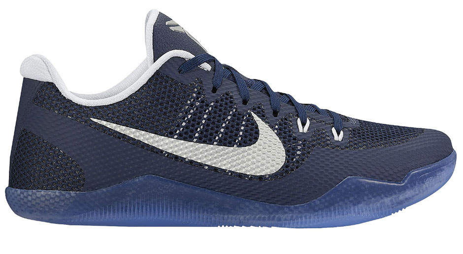 kobe-11-team-navy-white