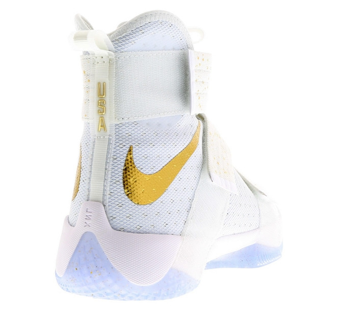 lebron-soldier-10-gold-medal-white-gold-2 (1)
