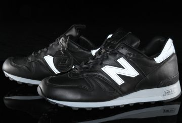 """NEW BALANCE 1300 """" Age of Exploration Pack """" 【ニューバランス 1300 】"""