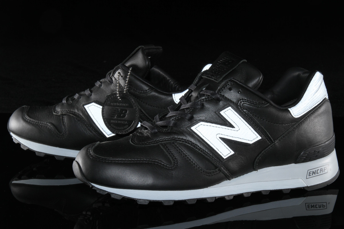 new-balance-1300-black-silver-age-of-exploration-1