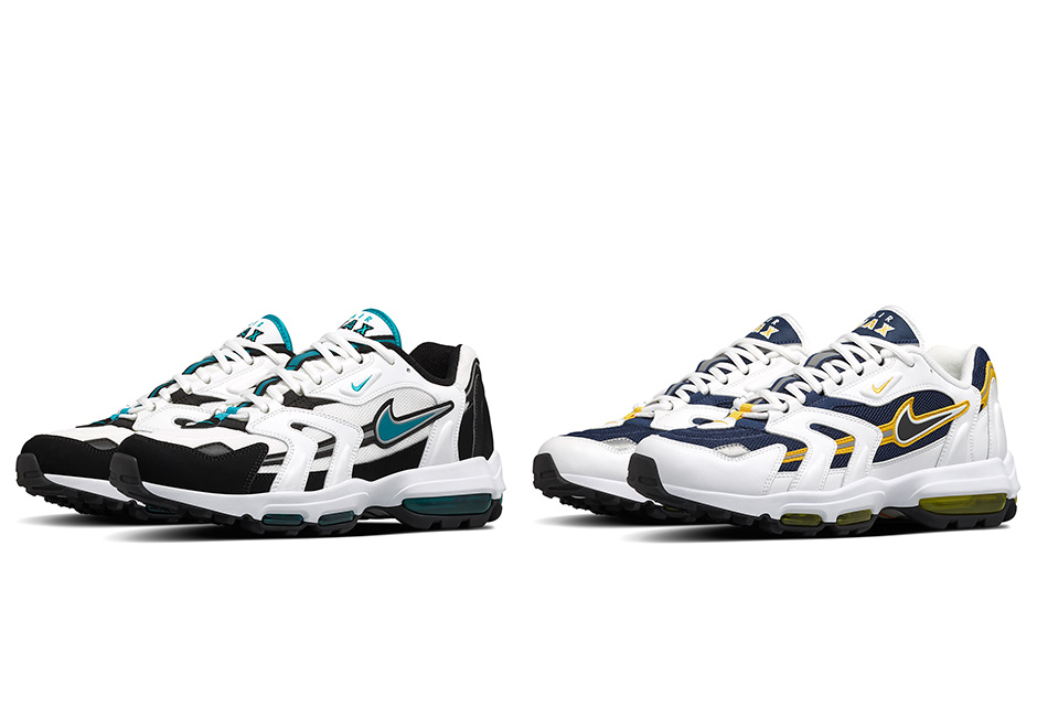 nike-air-max-96-ii-xx-new-outsole-01 (1)