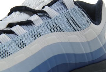 "NIKE AIR MAX 95 ULTRA ESSENTIAL "" JD SPORTS EXCLUSIVE"" 【ナイキ エアーマックス 95】"
