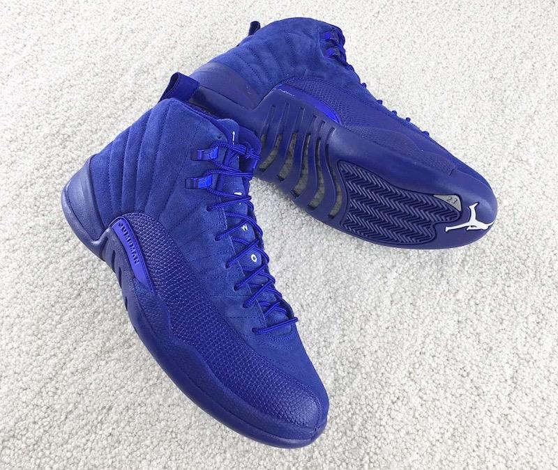 air-jordan-12-royal-blue-suede-1-1