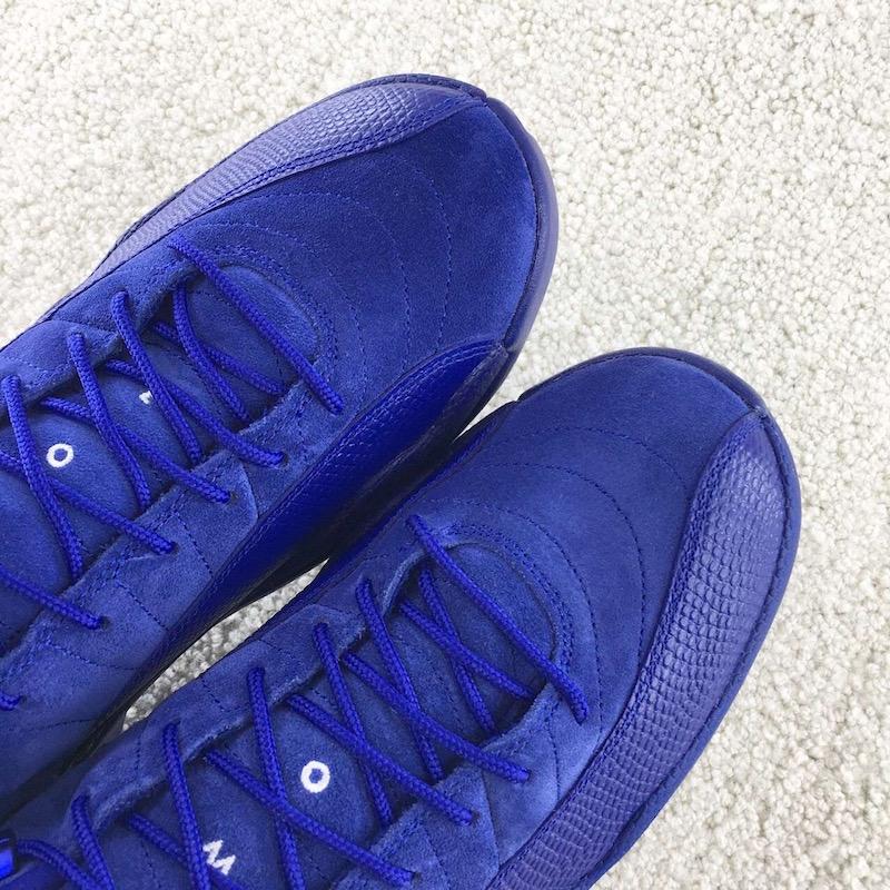 air-jordan-12-royal-blue-suede-3-1