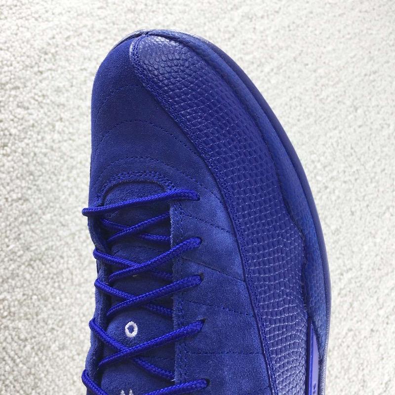 air-jordan-12-royal-blue-suede-4-1