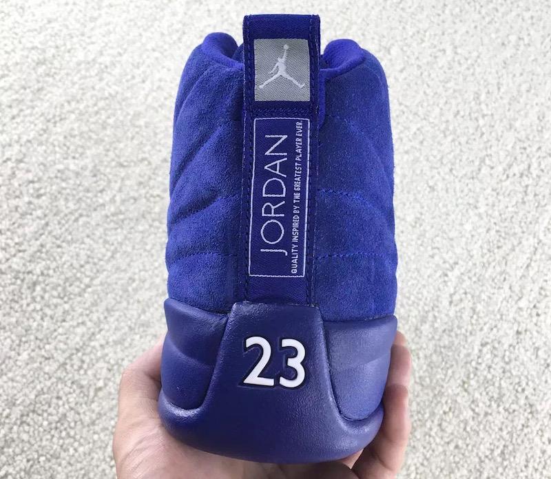 air-jordan-12-royal-blue-suede-5-1