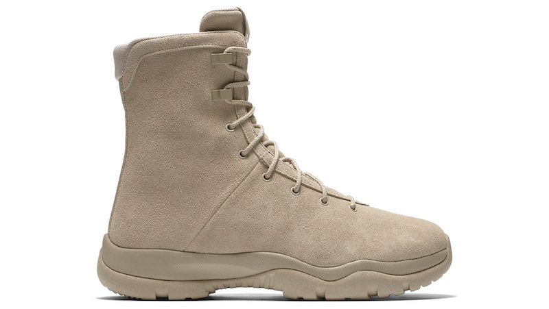 jordan-future-boot-khaki-1-1