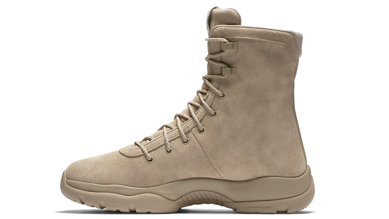 jordan-future-boot-khaki-2-1