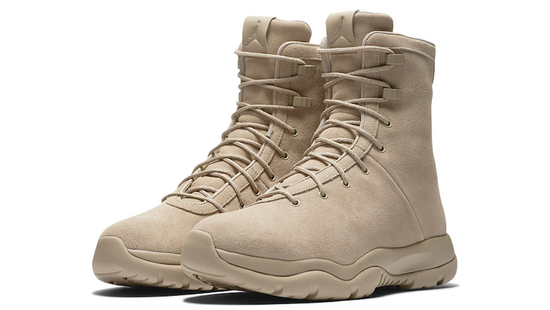 jordan-future-boot-khaki-2