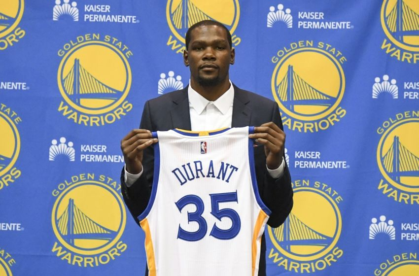 kevin-durant-nba-golden-state-warriors-press-conference-3-850x560