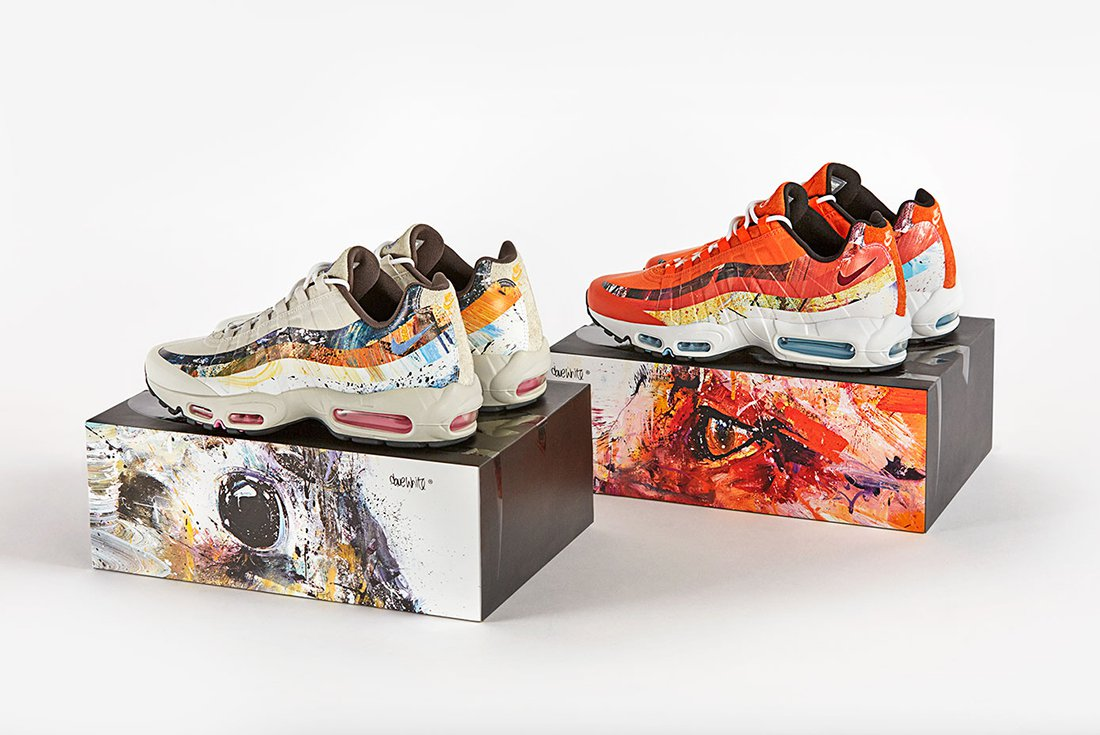 size-x-Dave-White-x-Nike-Air-Max-95-Collection-10