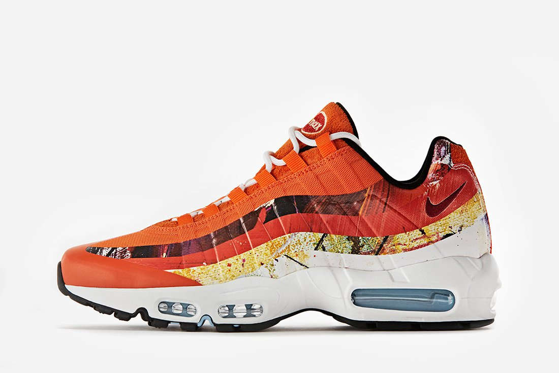 size-x-Dave-White-x-Nike-Air-Max-95-Collection-2