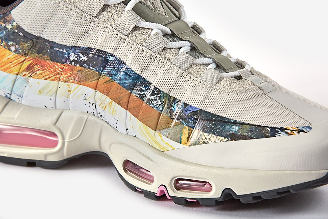 size-x-Dave-White-x-Nike-Air-Max-95-Collection-5