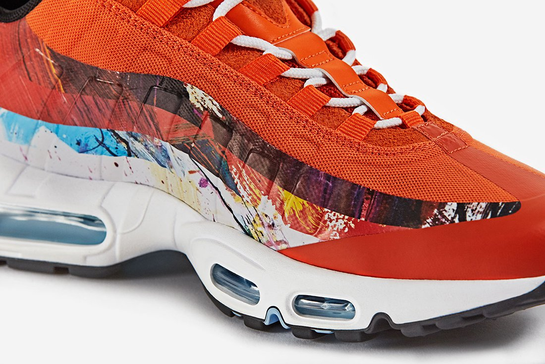 size-x-Dave-White-x-Nike-Air-Max-95-Collection-6