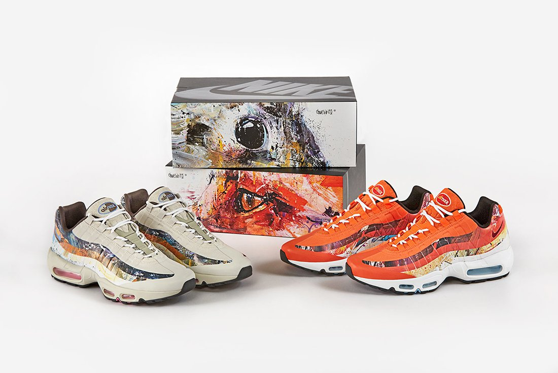 size-x-Dave-White-x-Nike-Air-Max-95-Collection-7