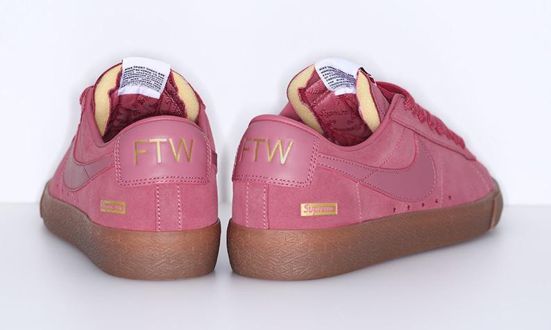 supreme-nike-sb-blazer-low-gt-pink-1