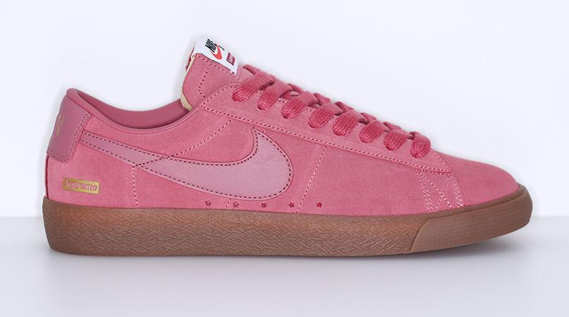supreme-nike-sb-blazer-low-gt-pink