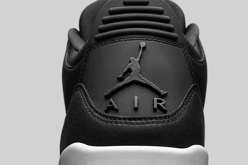 air-jordan-3-retro-black-white-detail-2