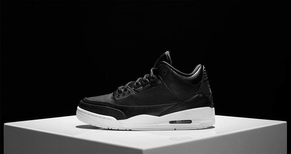 air-jordan-3-retro-black-white-main