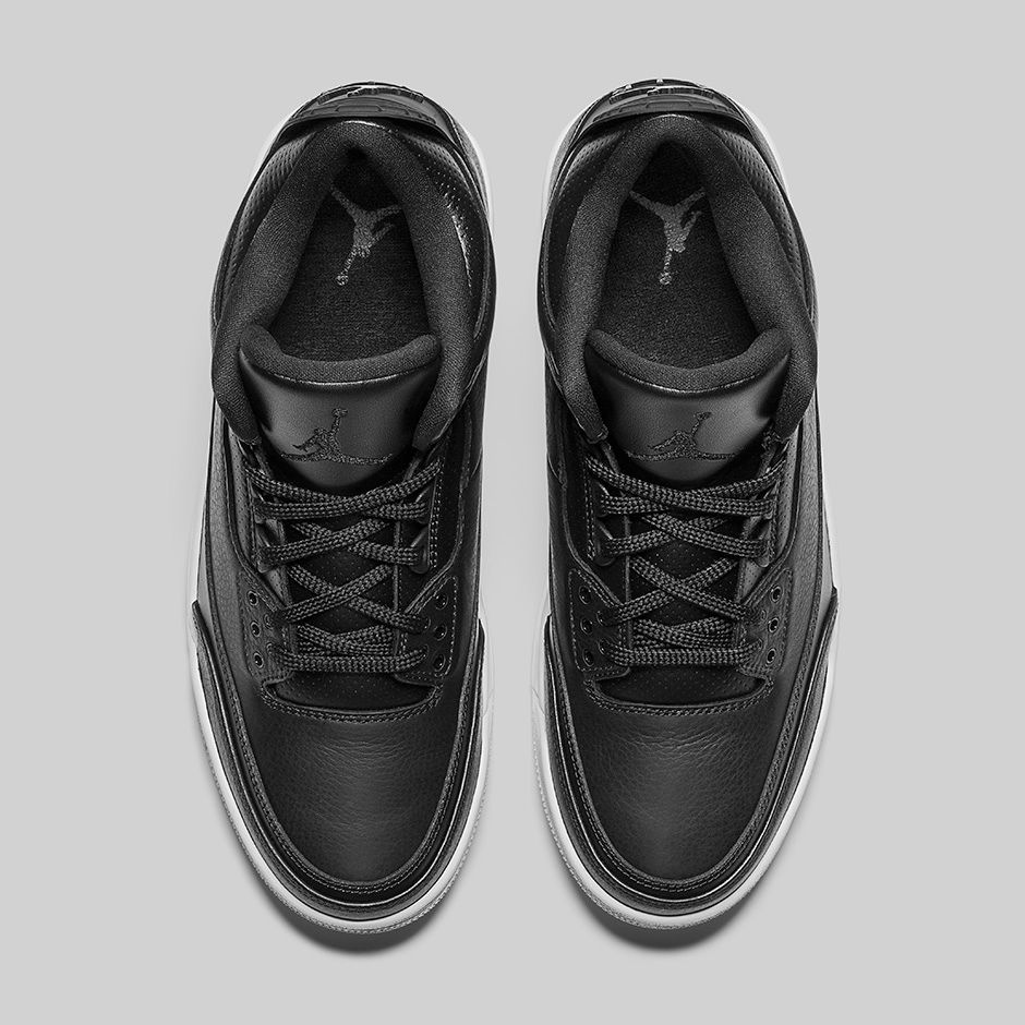 air-jordan-3-retro-black-white-top