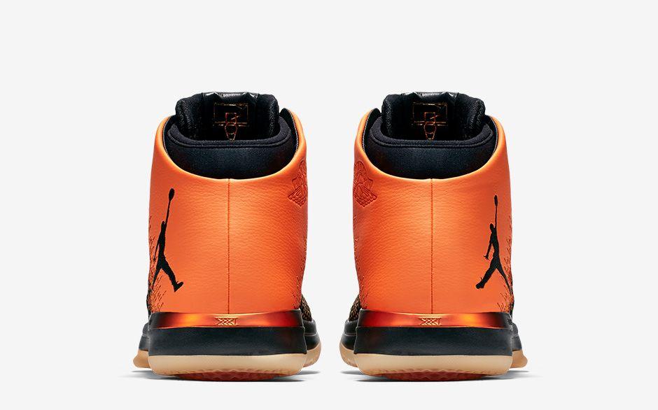 air-jordan-xxxi-shattered-backboard-heel