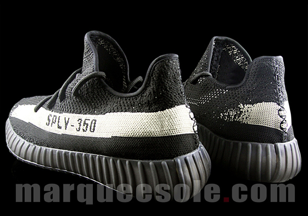 adidas-yeezy-boost-350-v2-black-white-release-date-4