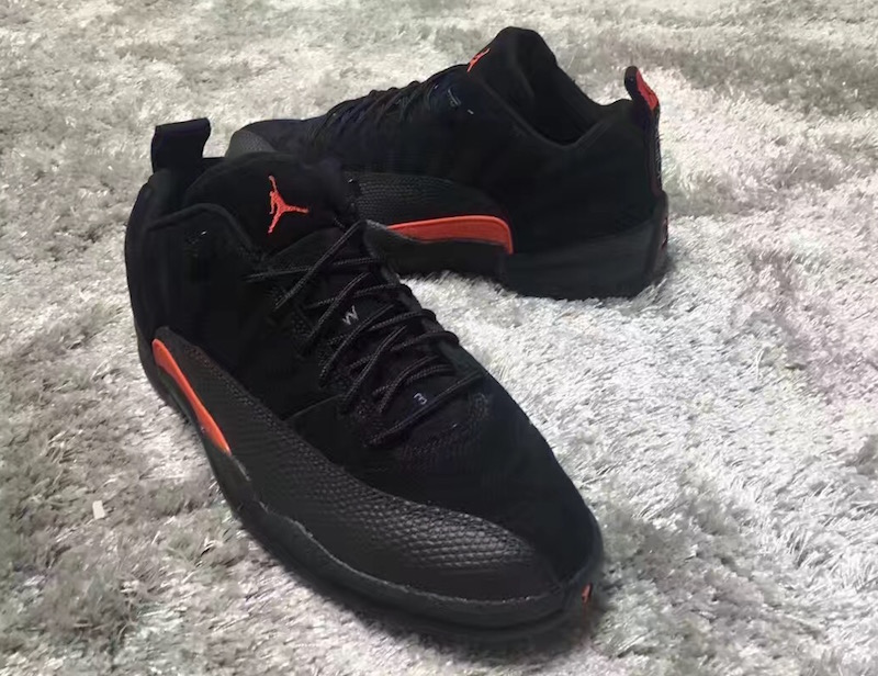 air-jordan-12-low-max-orange-release-date-5