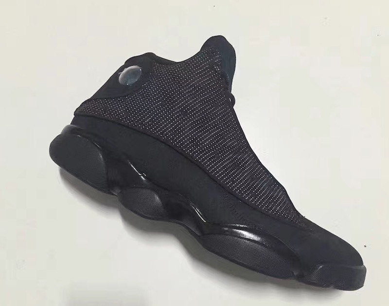 air-jordan-13-black-cat-5