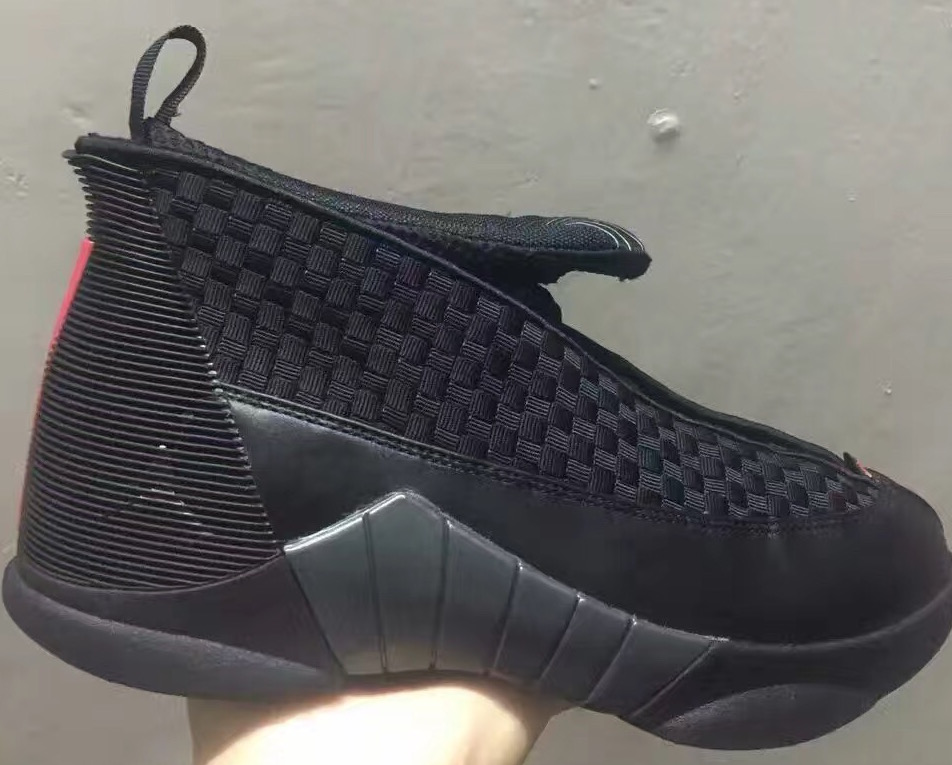 air-jordan-15-stealth-2017-retro-2