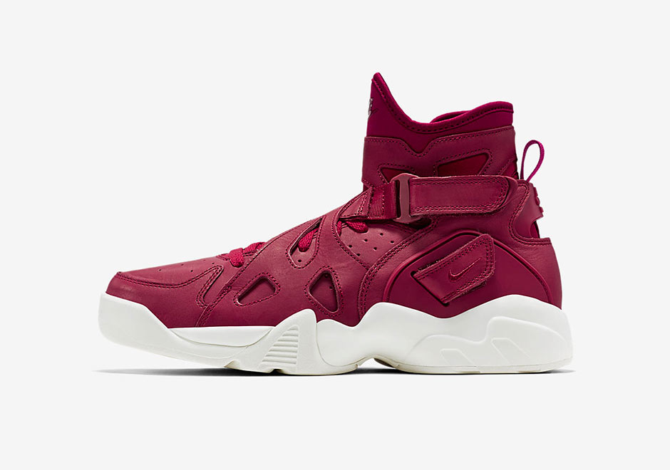 nike-air-unlimited-noble-red