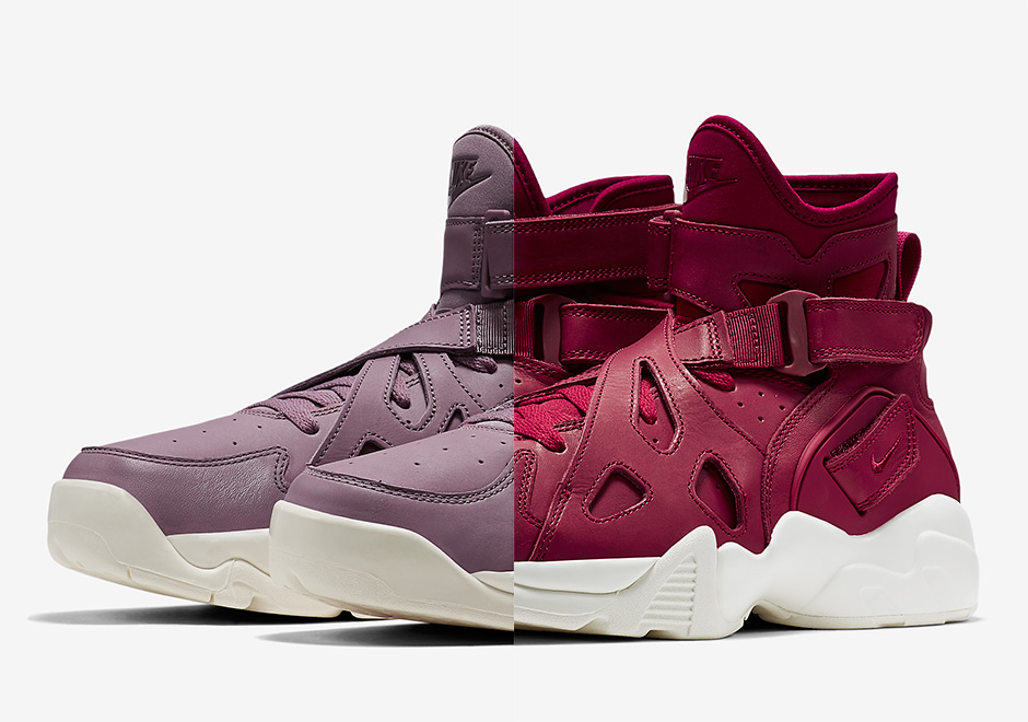 nike-air-unlimited-purple-smoke-noble-red-1