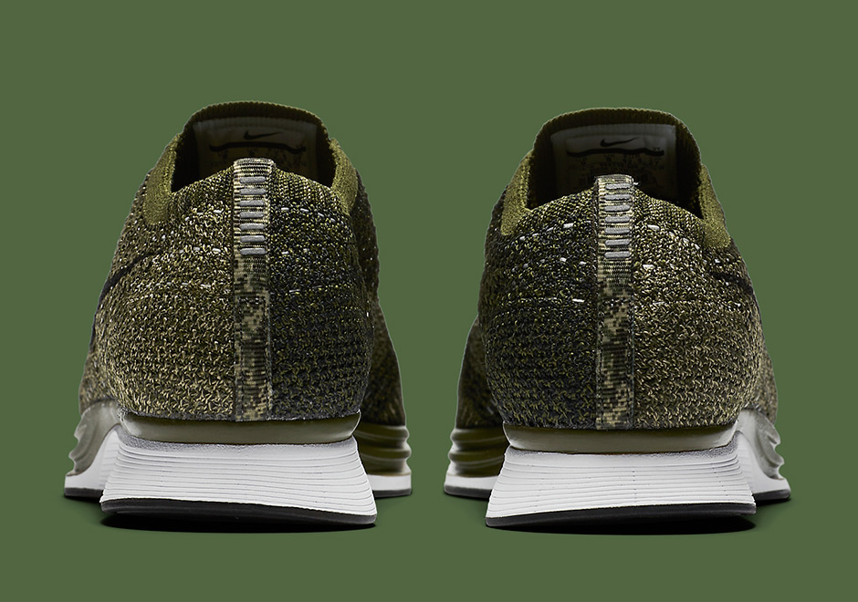 nike-flyknit-racer-rough-green-neutral-olive-sequoia-1