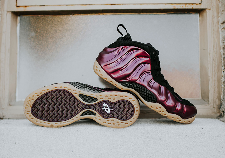 nike-foamposite-one-night-maroon-314996-601-6