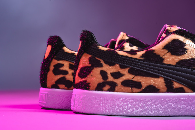 puma-clyde-suits-cheetah-3