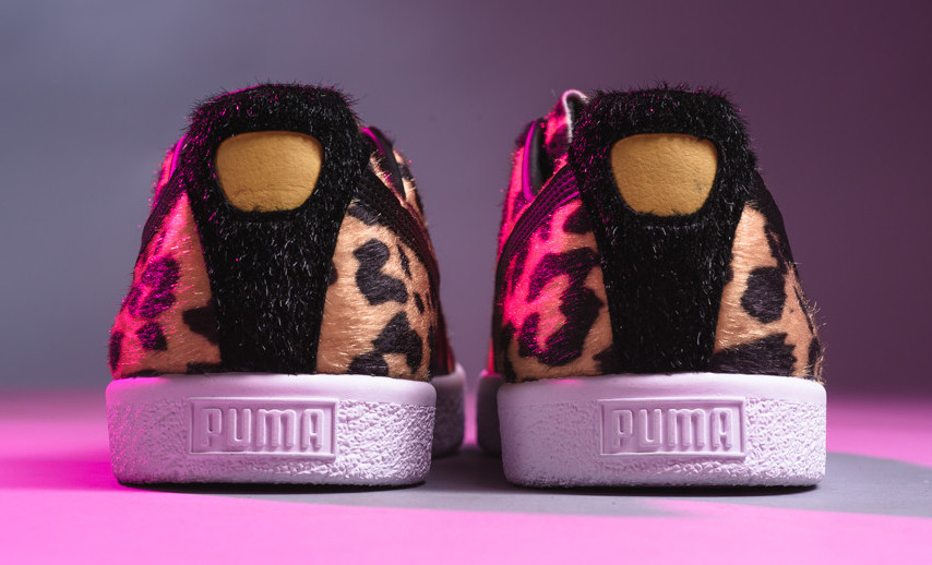 puma-clyde-suits-cheetah-6