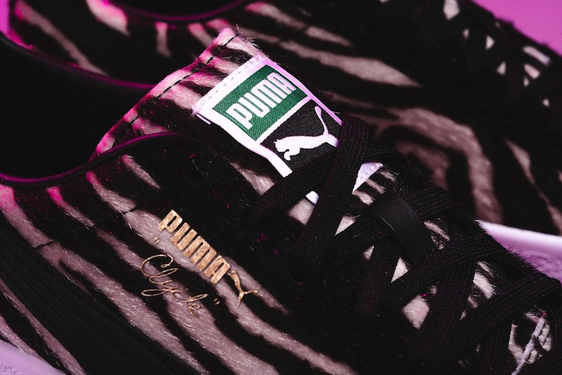 puma-clyde-suits-zebra-1