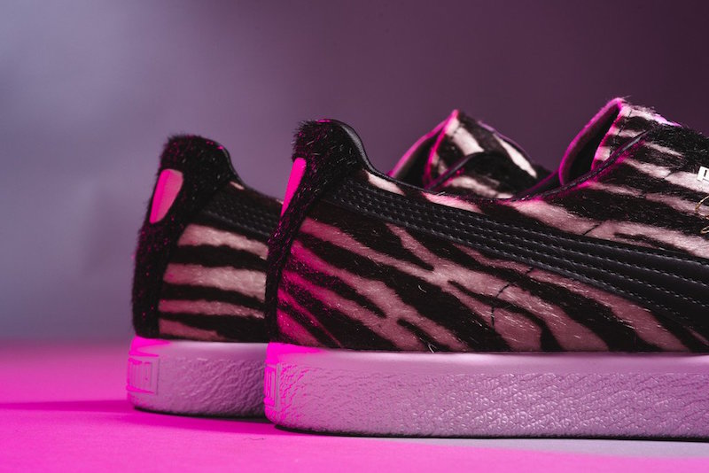 puma-clyde-suits-zebra-3
