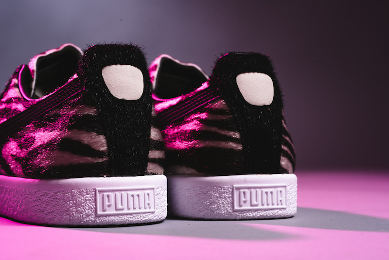 puma-clyde-suits-zebra-6