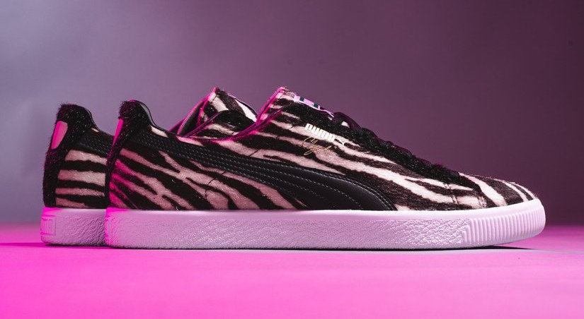 puma-clyde-suits-zebra